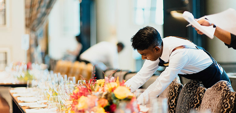 catering2_26
